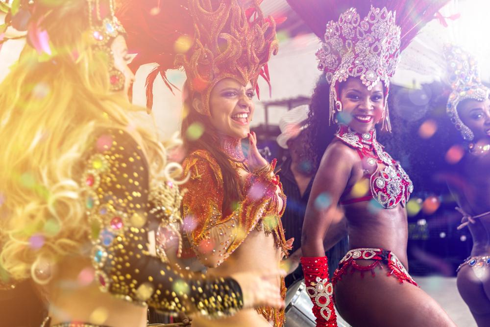 Saiba onde encontrar o disfarce de Carnaval perfeito e em conta