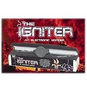 Ignitor - The Igniter
