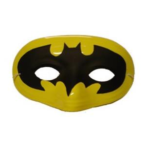 Máscaras Batman.