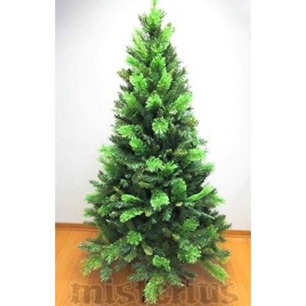5379bb8e8 Festas de Natal Arquivos - Página 5 de 5 - Blog Misterius