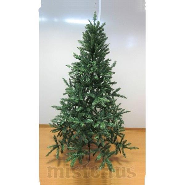 Árvore Natal Nórdica, 1,80 mt