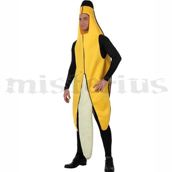 - Fato Banana