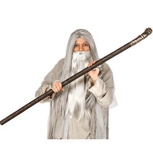 Bastão do Gandalf, 140 cm