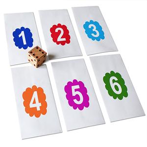Envelope Mágico Vencedor 6fc1a392ba1