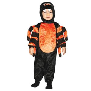 b4e534c19 Halloween  Fatos Bebé