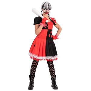 4f1071913 Fatos Halloween para Mulher - Preços Baixos - Misterius