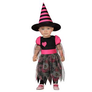 07569a3f4 Halloween  Fatos Bebé