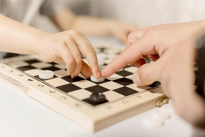 Jogos-de-tabuleiro