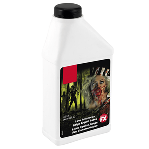 Latex Liquido 500 Ml
