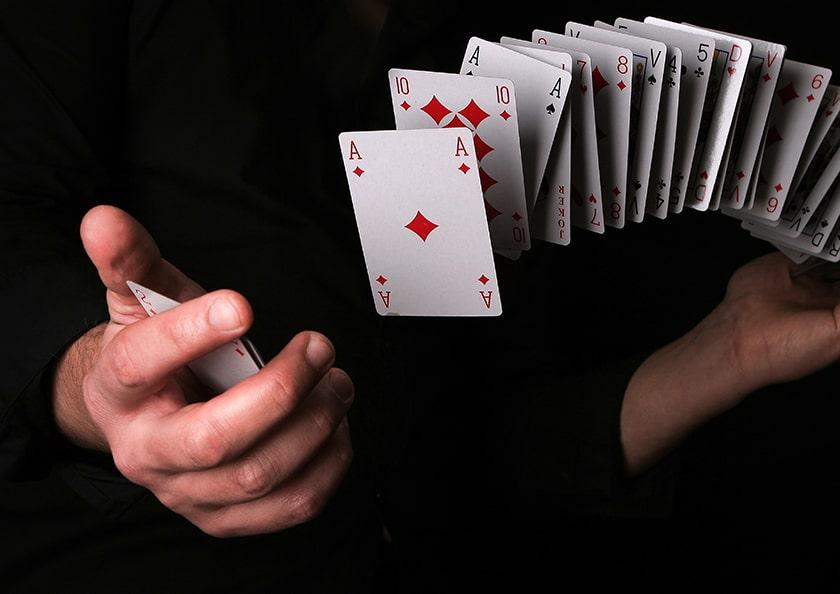baralhos-de-cartas