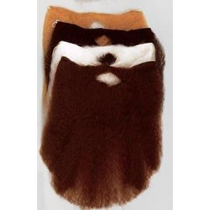 Barbas e Bigodes Grande - Beard and mustache great ;