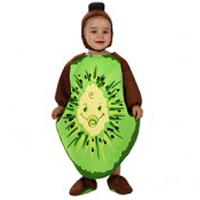 a32188805bf2 Fatos de Carnaval para Bebés | Veja as nossas Promoções