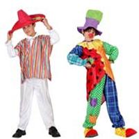 cc205b0cc Fatos e Disfarces de Carnaval - Preços Baixos - Misterius