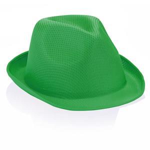 Chapéu Gangster Verde 6bc15859aa9
