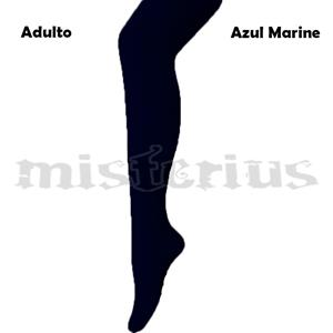 Collants Marine Microfibra