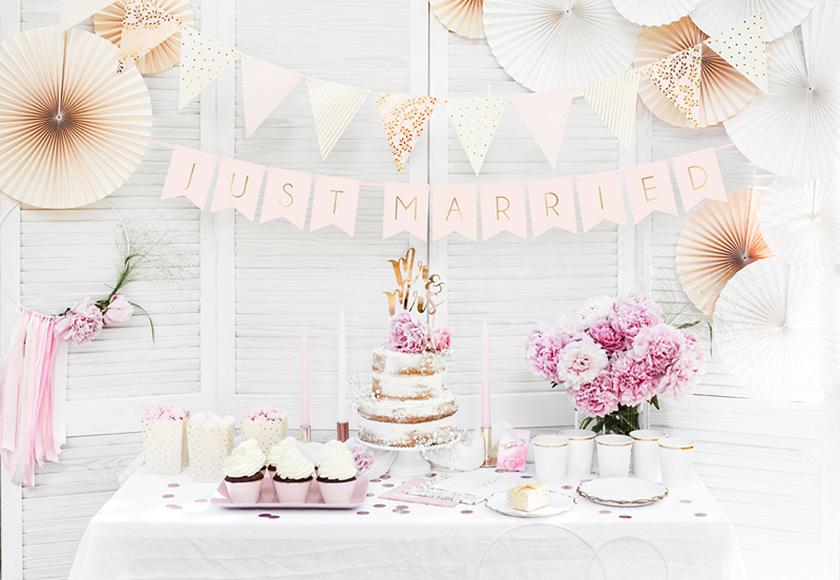 decoração-de-casamentos