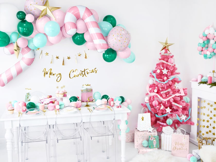 decoracao-de-natal