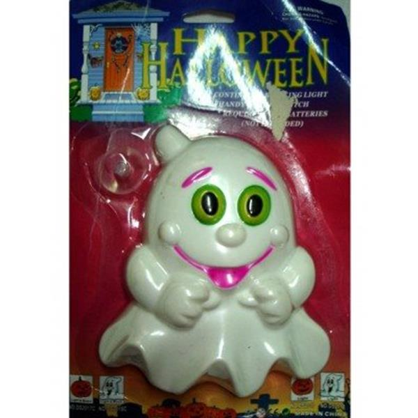 Fantasma Luminoso Halloween