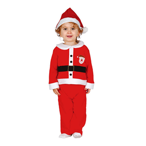 c01973e9046a Fatos de Mãe Natal - Mais Variedade a Preços Mais Baixos