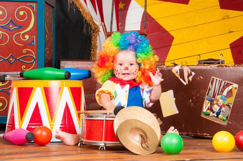 fatos-de-carnaval-bebe