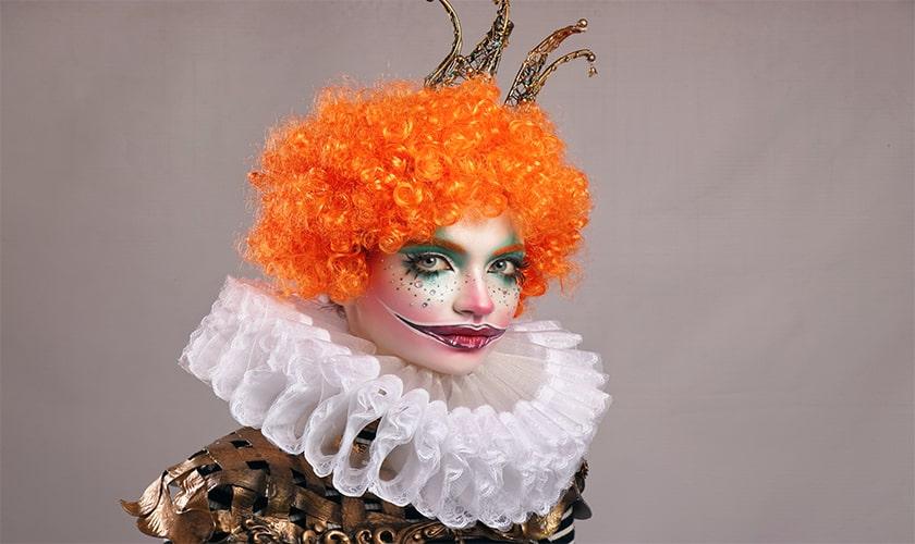 fatos-de-carnaval-mulher