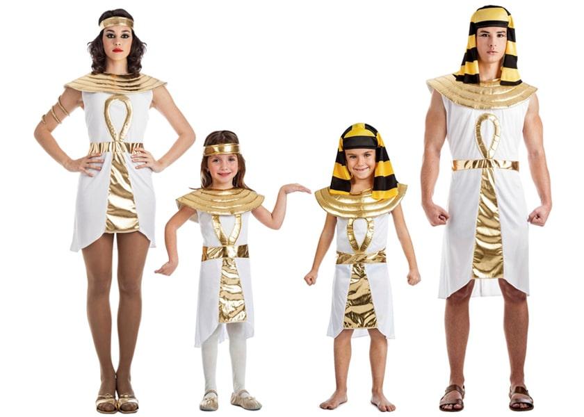festa-egipto