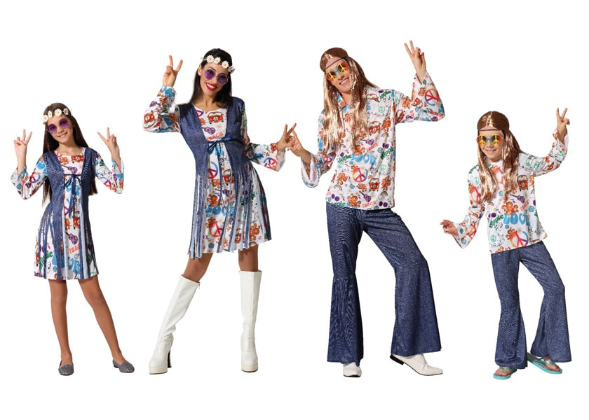 festa-hippie