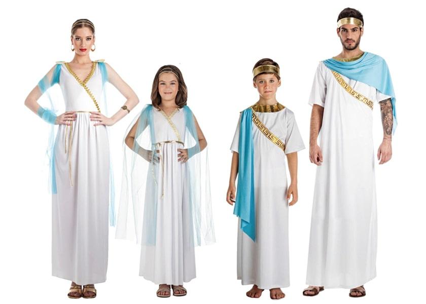 festa-romana