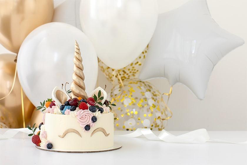 loja-cake-design