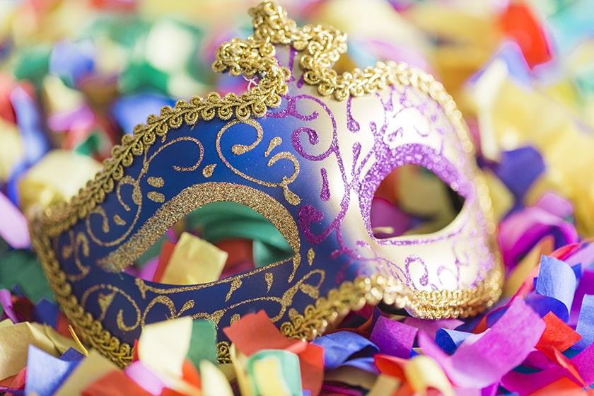 mascaras-carnaval.jpg