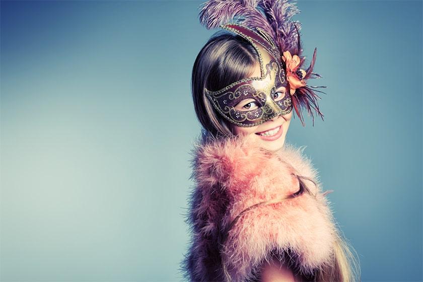mascaras-mascarilhas