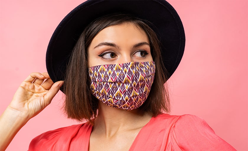 mascaras-protecao-tecido