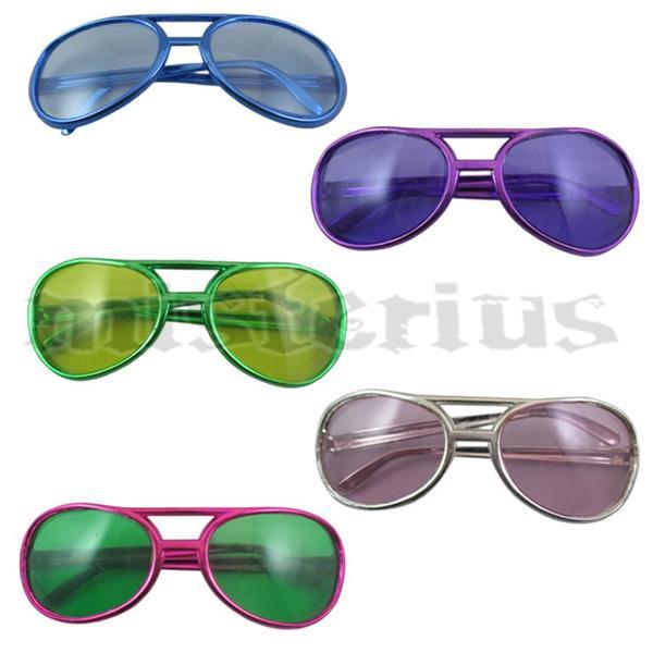 6e7d86e276689 Óculos Elvis   Misterius