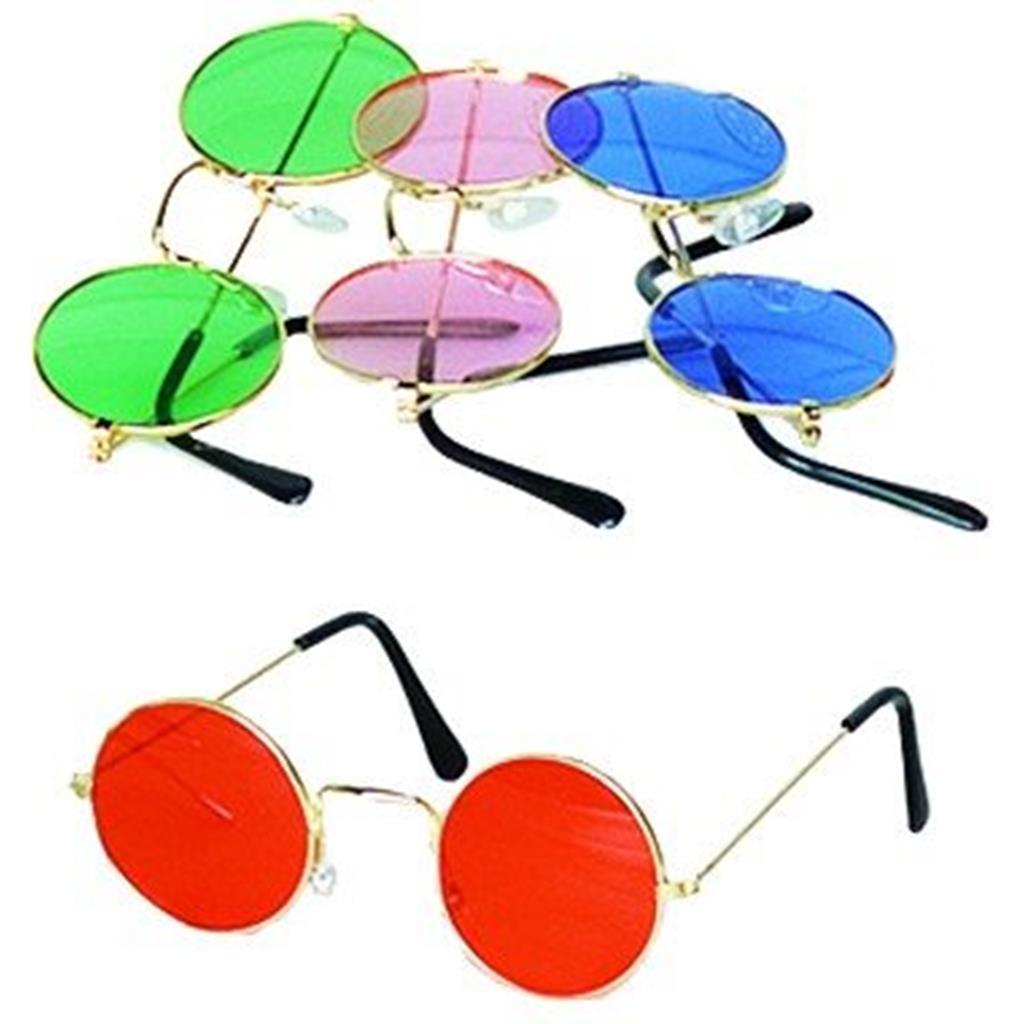 Óculos Hippies   Loja Misterius   219 943 422 7cf4ac992c