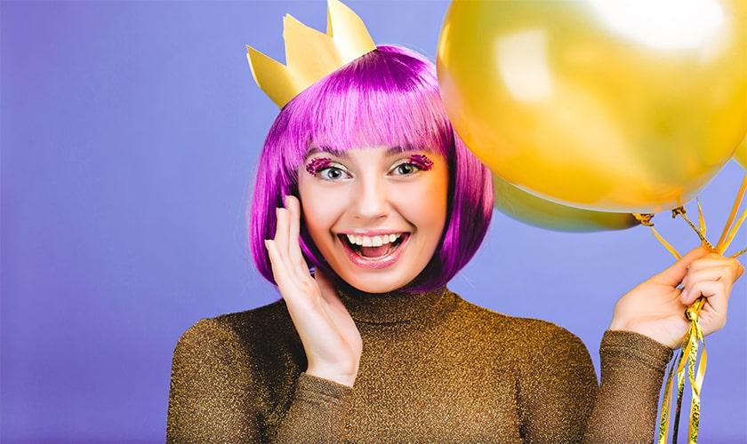 perucas-carnaval