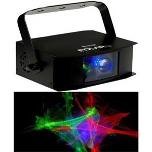 Polar Laser - JBSystems Light