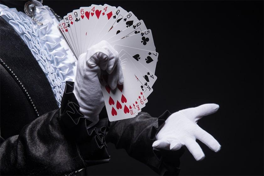 truques-magia-cartas