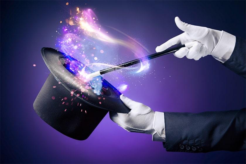 truques-magia